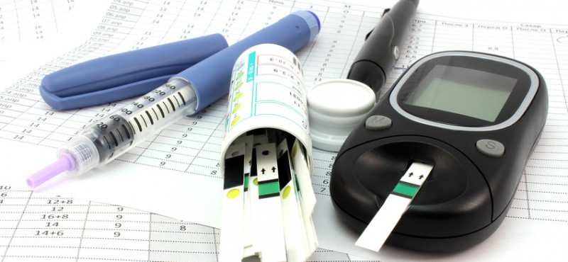 Diabetologische Schwerpunktpraxis für Kinder und Jugendliche in Deggendorf
